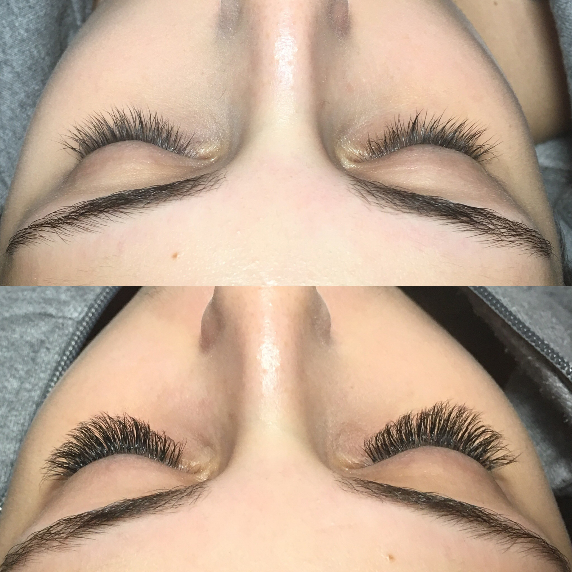 e86f9adba99 There must be a minimum of 40% of lash extensions remaining to be  considered a fill in. Prices are subject to change.